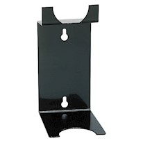 Cole-Parmer Replacement Wall Mounting Bracket for Drum Pumps
