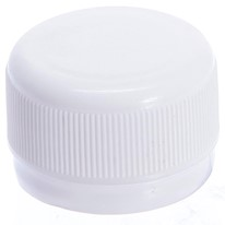 Digi-Sense Replacement Sample Bottle Cap; Pk/1 Cap