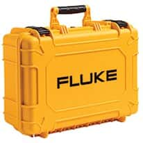 Fluke CXT1000 Hard Carrying Case for Instruments