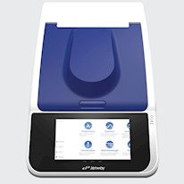 Jenway 747501 7415 Scanning Nano Micro-volume spectrophotometer with CPLive™ Connectivity, 100 to 240 VAC