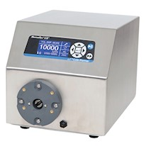 Masterflex 07575-70 L/S Cloud-Enabled Digital Process Drive with MasterflexLive, Stainless-Steel, 0.1 to 600 rpm, 115/230 VAC
