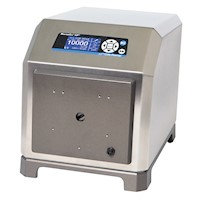 Masterflex 77420-50 I/P Cloud-Enabled Digital Process Drive with MasterflexLive, Stainless-Steel, 0.1 to 650 rpm, 115/230 VAC