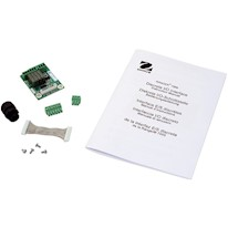 Ohaus 80500503 Alibi Memory Kit Option, T71
