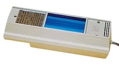 4 Watt, Short/Long Wave Ultraviolet Lamp