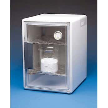 Marvelous Dry Keeper Desiccator Cabinets U2014 Electric