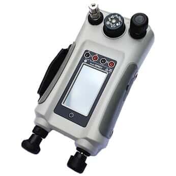 ge sensing druck dpi 612 flex series pressure calibrators from cole rh coleparmer com 600 Dpi Clouds 600 Dpi vs 9600 Dpi
