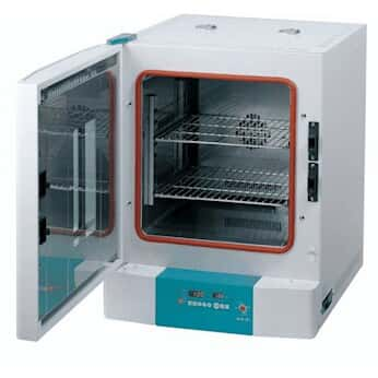 Lab Companion Mechanical Convection Ovens - Cole-Parmer India