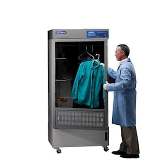 Labconco Protector Evidence Drying Cabinet