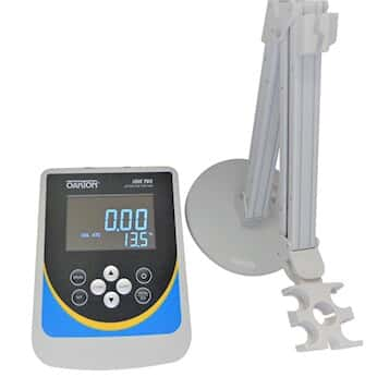 Oakton Ion 700 Benchtop Meters From Cole Parmer India