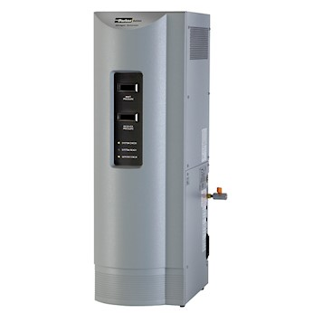 Parker Balston Ultra High Purity Nitrogen Generator From