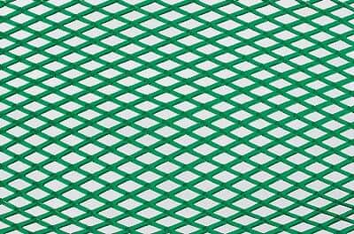 Poly-Net™ Heavy-gauge Protective Netting - Cole-Parmer India
