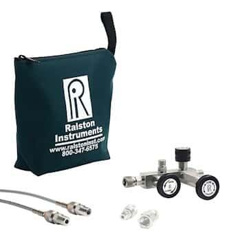 https   www.coleparmer.co.uk p meriam-calibrators-accessories 719 ... 86ef55c88f