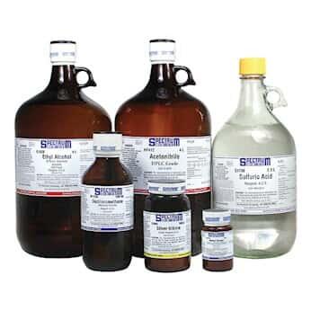 Spectrum Chemical Lithium Carbonate
