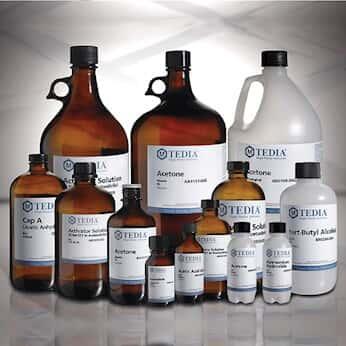 TEDIA® Methyl Ethyl Ketone