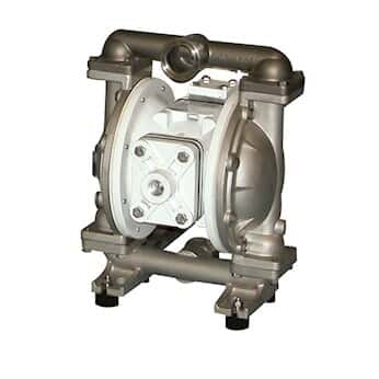 Air operated double diaphragm pumps from cole parmer india air operated double diaphragm pumps ccuart Images
