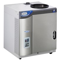 Freeze Dryers From Cole Parmer India
