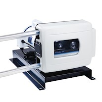 peristaltic pump drives