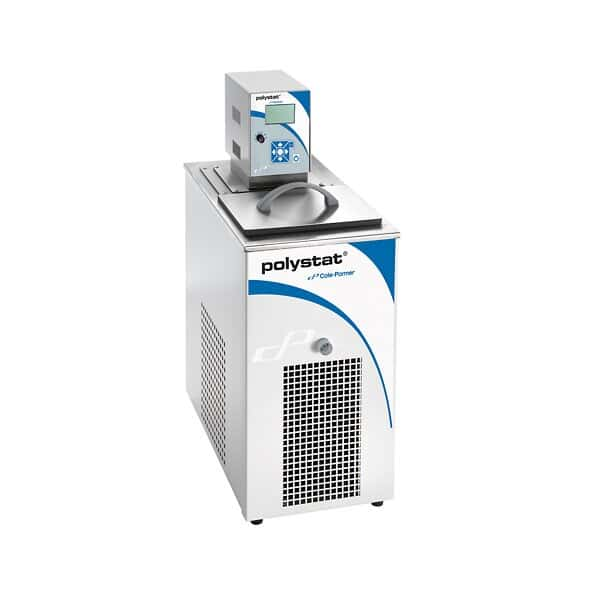 Cole-Parmer Polystat Cooling/Heating Circulating Baths